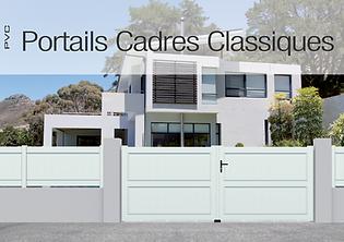 Portails Cadres Classiques-v2.png