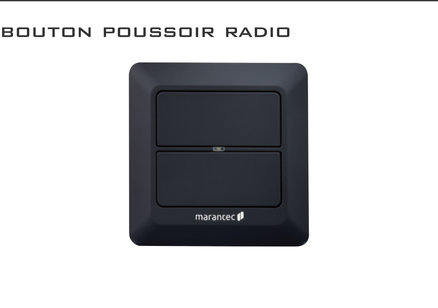MARANTEC BOUTON POUSSOIR RADIO.png