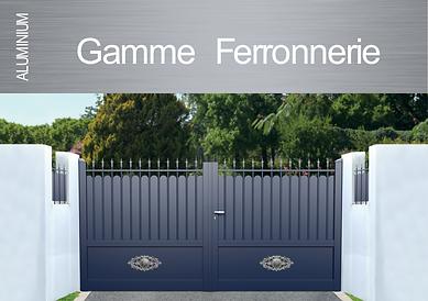Gamme Ferronnerie.png