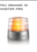 FEU ORANGE_MASTER PRO_io.png