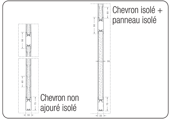 CHEVRON ISOLE.png