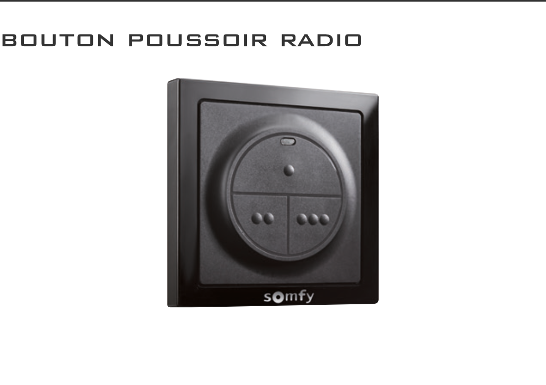 SOMFY BOUTON POUSSOIR RADIO.png