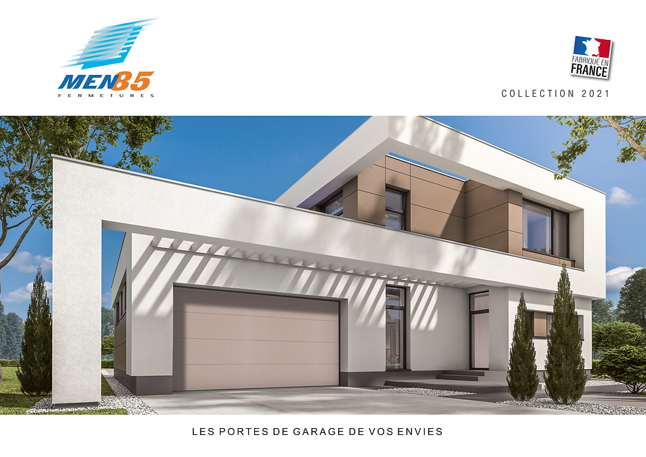 1 DE COUV_CATALOGUE_PORTE DE GARAGE_HD.p