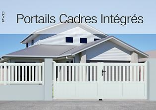 Portails Cadres Integres-v2.png