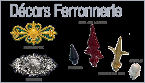 Decors Ferro.png