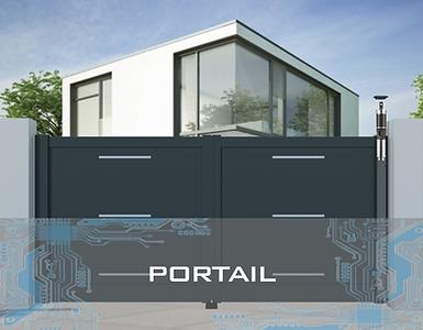 VIGN-Portail.png
