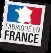 Logo Fab France.png