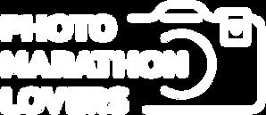 photo_marathon_lovers-logo-white_para_si