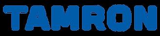 1920px-Tamron_Logo_2019.png