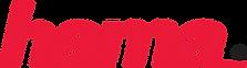 1200px-Hama-Logo.svg.png