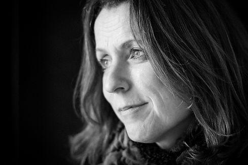 Camilla Watson Photographer Júri Maraton