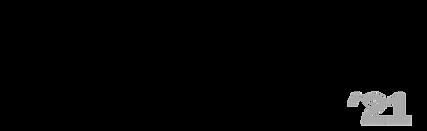 maratona_foto_lx21-logo2-black_tamanho_m