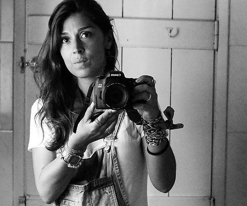 Bárbara_Tomaz_Photographer_r.jpg