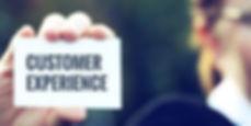 customer experience card.jpg
