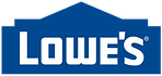 2000px-Lowes_Companies_Logo.svg.png