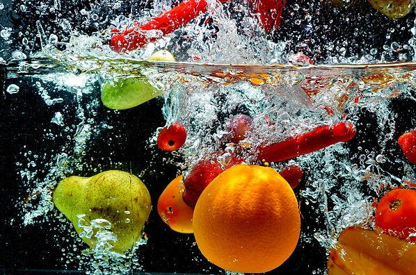 lavage-fruits-et-légumes-©-Nmedia-Fotoli
