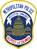 Patch_of_the_Metropolitan_Police_Departm