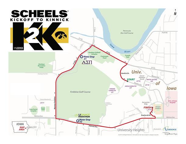 Scheels 5k 2019 Route Map v3-1.jpg