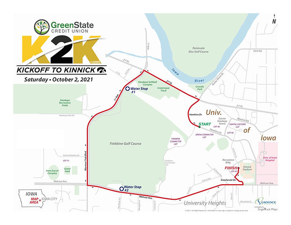 K2K 5k 2021 Route Map v1.jpg