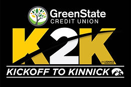 K2K%20logo_Dark_edited.jpg