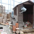 HIrata Nursery KUMAMOTO
