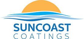 245117 Suncoast Coatings - Logo Final (0