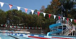pool_slide