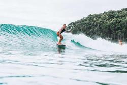 Noosa-Heads-surf-featured-3