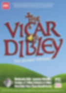 Dibley v1.jpg