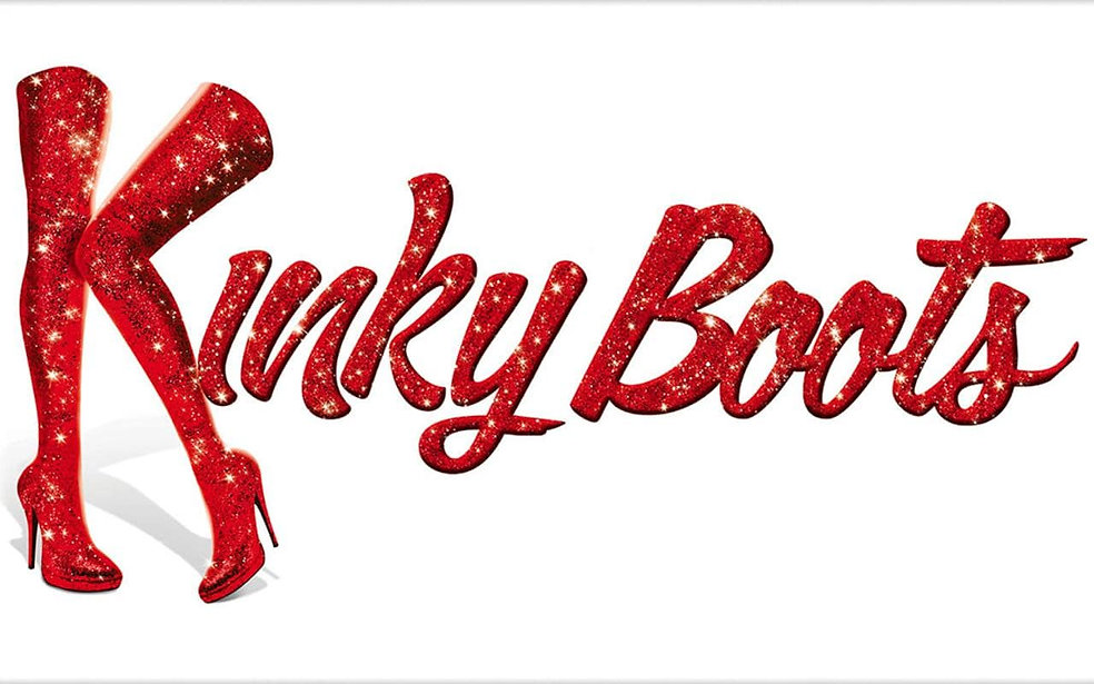 kinky-boots-logo-xlarge.jpg