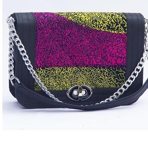 Manda handbag
