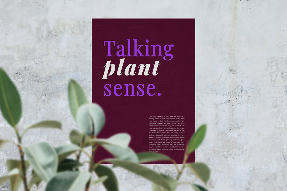 web titel Talking plant sense.jpg