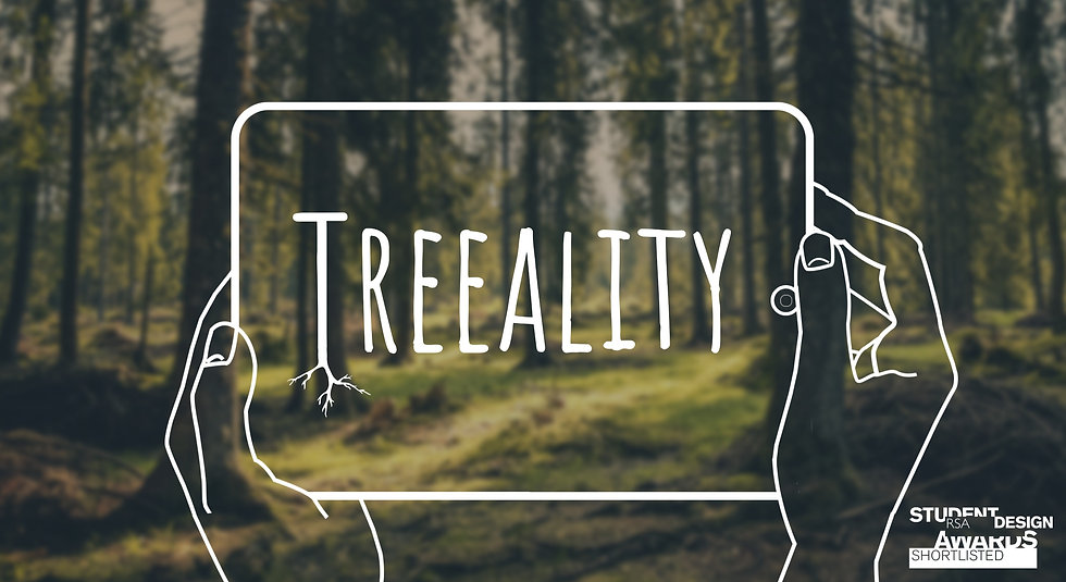 Hero__RSA_Treeality__edited.jpg