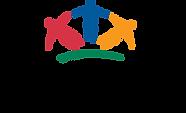 logo-touchstone.png