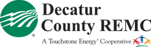 DCREMC_Logo_Full Color with TSE Tag_Tran