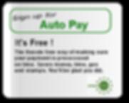 autopay5x.png