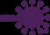 smarthub logo_purple.png