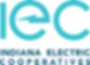 IEC_Logo_Color_V_WEB.jpg