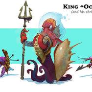 OctavianShrimp_page.jpg