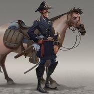 Combo_General_Horse_wiki.JPG