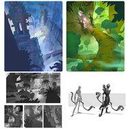 Elf_Concepts_comp.jpg
