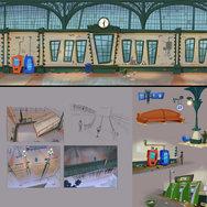 Trainstation_EnvironmentDesign.jpg