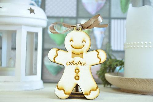 Glob personalizat Cookie