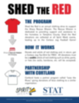 shed the red poster.jpg
