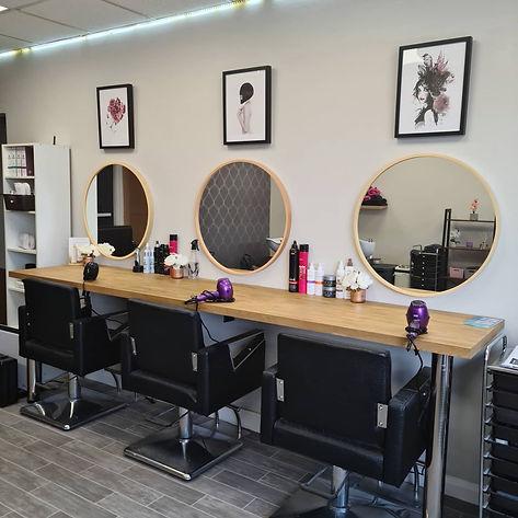 The Hair & Makeup Studio.jpg