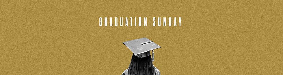 Graduation 20 Website Header.jpg