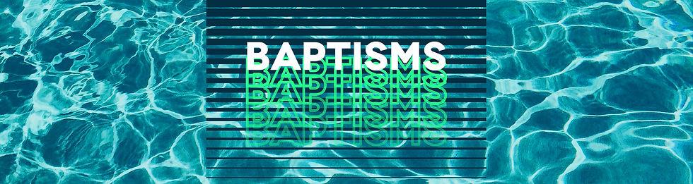 Baptism Website Header.jpg