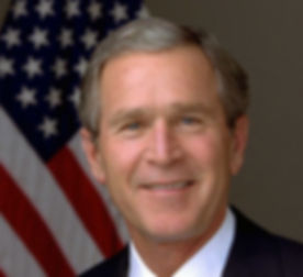 George-W-Bush.jpeg.jpg