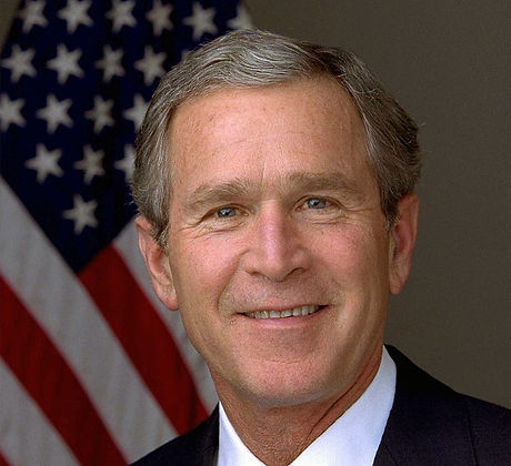 George-W-Bush.jpeg.jpg