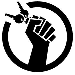 Tenant Union image.png